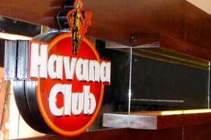 Havana en Van Koning